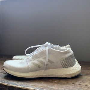 Adidas eco Ortholite